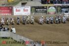 2011-sevlievo-fim-motocross-bulgaria-results 1