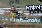 2011-sevlievo-fim-motocross-bulgaria-results 2