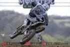 2011-sevlievo-fim-motocross-bulgaria-results 3