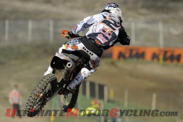 2011-sevlievo-fim-motocross-bulgaria-results 4
