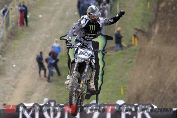 2011-sevlievo-fim-motocross-bulgaria-results 5