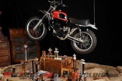 2011-steve-mcqueen-racing-trophies-auction