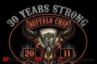 2011-sturgis-buffalo-chip-concert-lineup 1