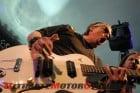 2011-sturgis-buffalo-chip-concert-lineup 3