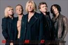 2011-sturgis-buffalo-chip-concert-lineup 4