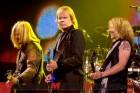 2011-sturgis-buffalo-chip-concert-lineup 5
