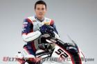 2011-superbike-veneman-substitutes-toseland 1