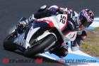 2011-superbike-veneman-substitutes-toseland 3