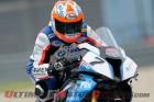 2011-superbike-veneman-substitutes-toseland 4