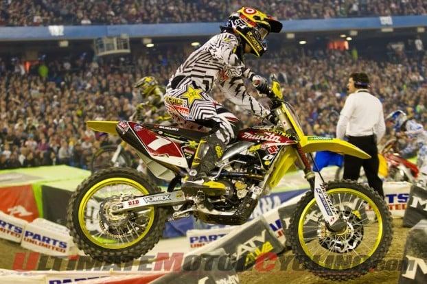2011-suzuki-supercross-dungey-blogs-arlington 4