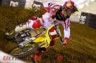 2011-suzuki-supercross-dungey-blogs-arlington 5