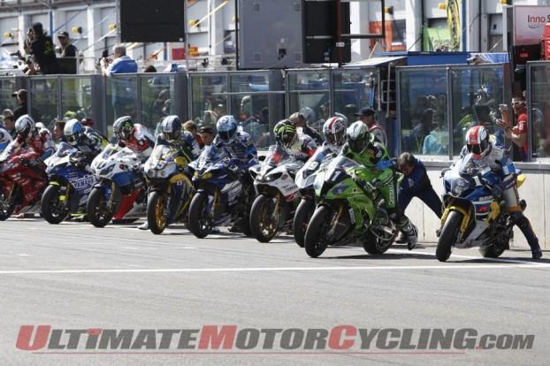 2011-suzuki-wins-bol-d-or-endurance-championship 1