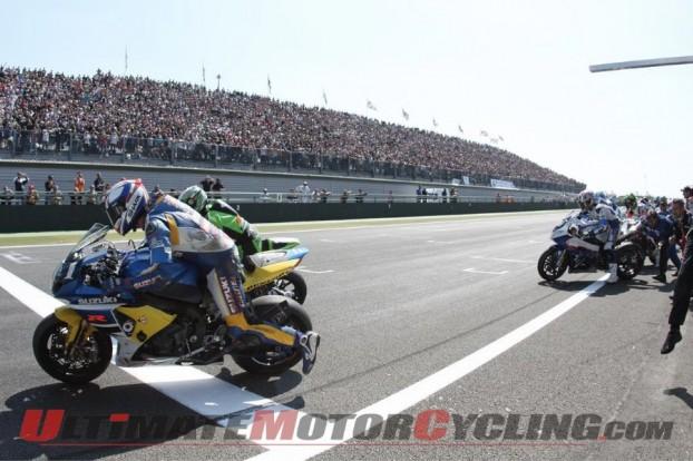 2011-suzuki-wins-bol-d-or-endurance-championship 2