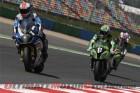 2011-suzuki-wins-bol-d-or-endurance-championship 3