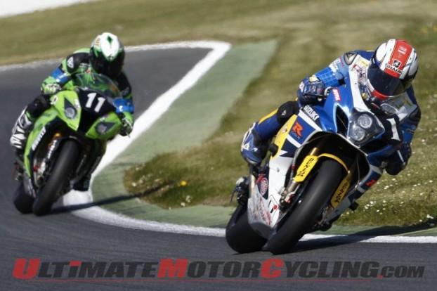 2011-suzuki-wins-bol-d-or-endurance-championship 4