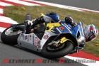 2011-suzuki-wins-bol-d-or-endurance-championship 5