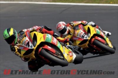 2011-swan-yamaha-takes-british-superbike-lead (1)