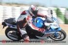2011-triumph-675r-vs-suzuki-gsx-r600 1
