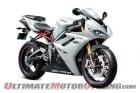 2011-triumph-675r-vs-suzuki-gsx-r600 3