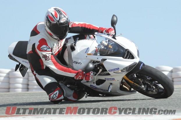 2011-triumph-675r-vs-suzuki-gsx-r600 5