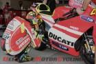 2011-valentino-rossi-ducati-gp12-motogp-wallpaper 1