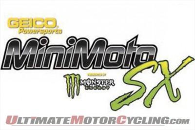2011-vegas-minimotosx-leatt-neck-brace-service