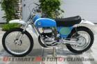 2011-vintage-mx-1974-bultaco-pursang 1