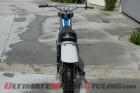 2011-vintage-mx-1974-bultaco-pursang 3