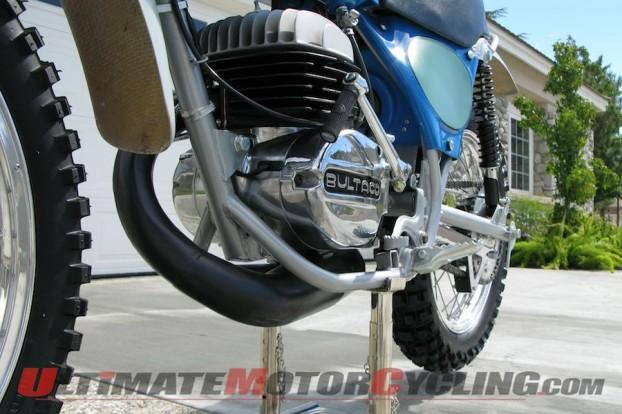 2011-vintage-mx-1974-bultaco-pursang 4