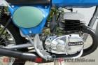 2011-vintage-mx-1974-bultaco-pursang 5