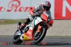 2011-world-superbike-anti-doping-briefings 3
