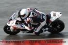 2011-world-superbike-toseland-targets-monza 2
