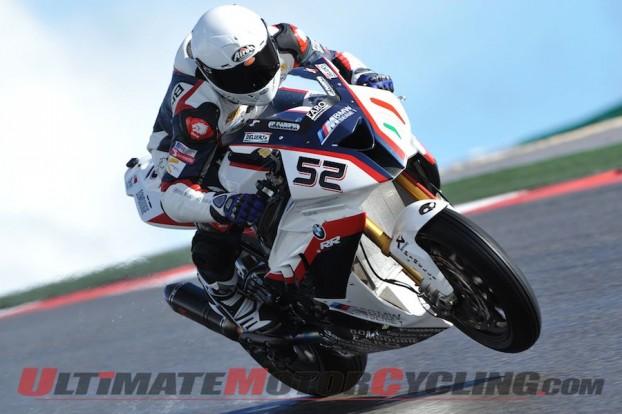 2011-world-superbike-toseland-targets-monza 3