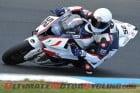 2011-world-superbike-toseland-targets-monza 5