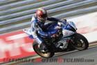 2011-yamaha-davies-takes-assen-supersport 1