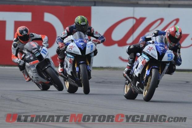 2011-yamaha-davies-takes-assen-supersport 2