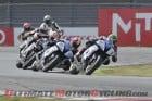 2011-yamaha-davies-takes-assen-supersport 3