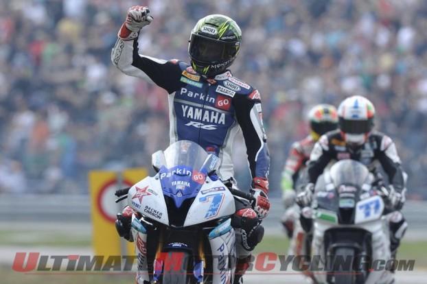 2011-yamaha-davies-takes-assen-supersport 5
