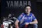 2011-yamaha-superbike-laverty-recovering 1