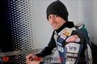 2011-yamaha-superbike-laverty-recovering 2