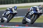 2011-yamaha-superbike-laverty-recovering 3