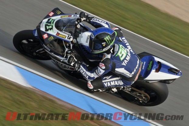 2011-yamaha-superbike-laverty-recovering 4
