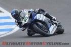 2011-yamaha-superbike-laverty-recovering 5