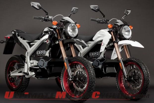 2011-zero-motorcycles-to-ama-minimoto-sx 1
