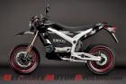 2011-zero-motorcycles-to-ama-minimoto-sx 2
