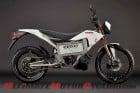 2011-zero-motorcycles-to-ama-minimoto-sx 3