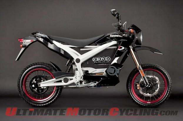 2011-zero-motorcycles-to-ama-minimoto-sx 4