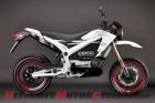 2011-zero-motorcycles-to-ama-minimoto-sx 5