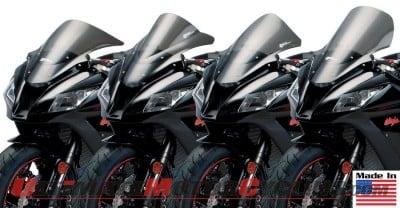 2011-zx-10r-ninja-zero-gravity-windscreen (1)