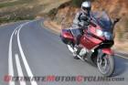 2012-bmw-k1600GT-gtl-gtl-comparison 2